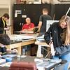 Printmaking Course