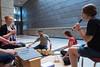 Potomac Arts Academy