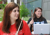 110706022e - School of Music students. Photo by Creative Services/George Mason University