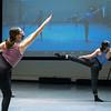 School of Dance Masterclass