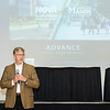 Advance Summit (MasonNova Partnership)