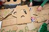 Cardboard Hackathon