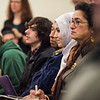 Institute for Immigration Research - Xenophobia and Islamophobia in the Modern Era