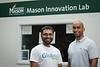 Mason Innovation Lab