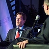 Ben Sasse with Tyler Cowen
