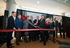 Stimulation Game Institute Ribbon Cutting Ceremony