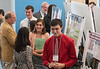 Honors College Research Poster session