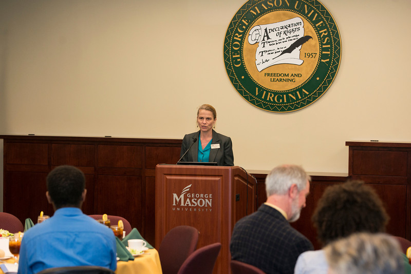 Honors College Annual Celebration of Excellence