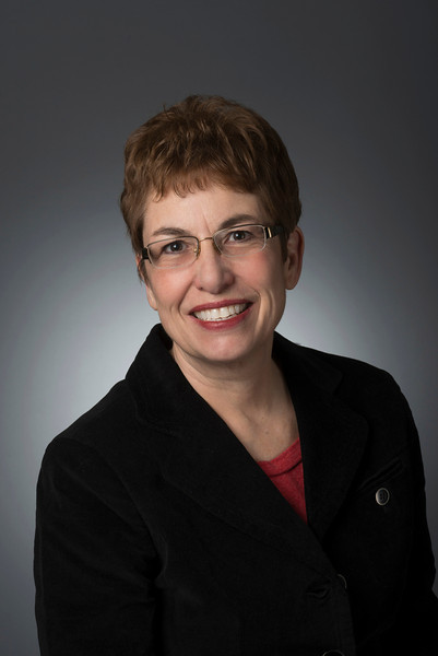 Jane Wendelin