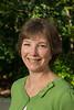 Payne,120524515, Carolyn Payne, Executive Assistant, Krasnow Institute for Advanced Study. Photo by Alexis Glenn/Creative Services/George Mason University