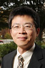 Songqing Chen, Computer Science faculty