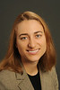 Kathryn Jacobsen, CHHS