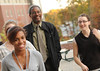 Crew, 101029184e, Spencer Crew, American/African Amer/Public Hist, Robinson Professors. Photo by Evan Cantwell/Creative Services/George Mason University