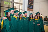 2014 CHSS Convocation