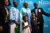 First Lady of the Federal Republic of Nigeria Visit