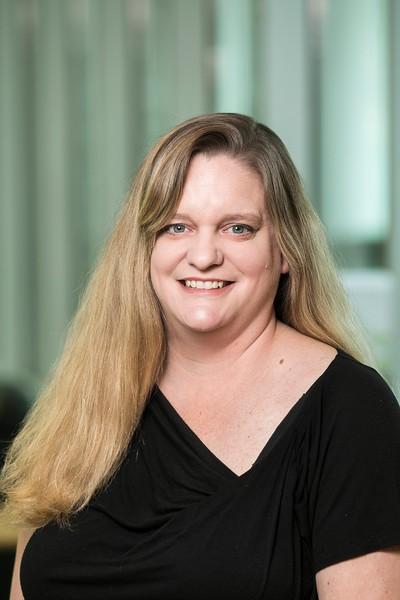 Arlington Open Call Feb. 2018, Julie Shedd, Associate Dean, School for Conflict Analysis and Resolution