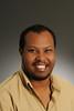 Yusuf,, 101028118e, Hussein Ali Yusuf, SCAR. Photo by Creative Services/George Mason University