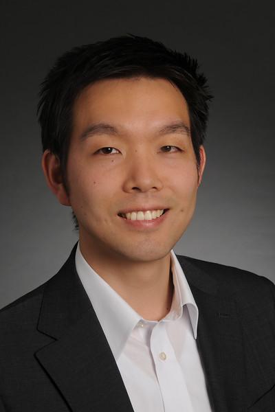 Ogata, 110420223e, Tetsushi Ogata, SCAR. Photo by Creative Services/George Mason University