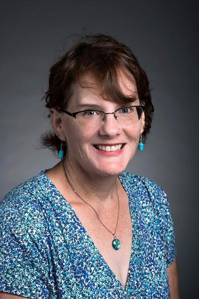 Barbara Breckenridge