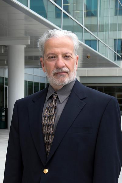 Kevin Avruch