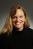 Shedd, 091002229, Julie Shedd, SCAR. Photo by Creative Services/George Mason University
