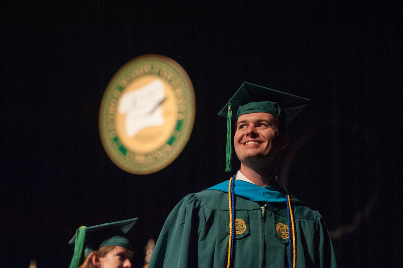 2014 SPP Convocation