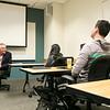 Gov. Terry McAuliffe's class.