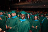 School of Public Policy Convocation 2012. Photo by Alexis Glenn/Creative Services/George Mason University
