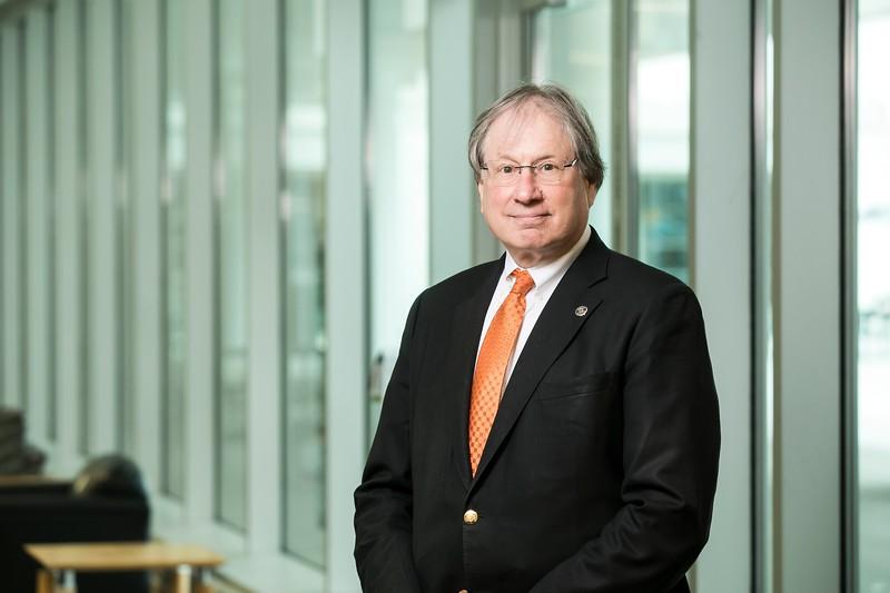 Arlington Open Call Feb. 2018, Alan Shark, Associate Professor, PUAD, Schar School of Policy and Government