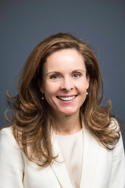 Jennifer Victor