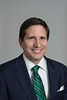 George Mocharko, Alumni Accociation