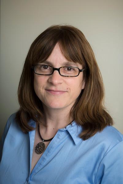 Ann Ludwick
