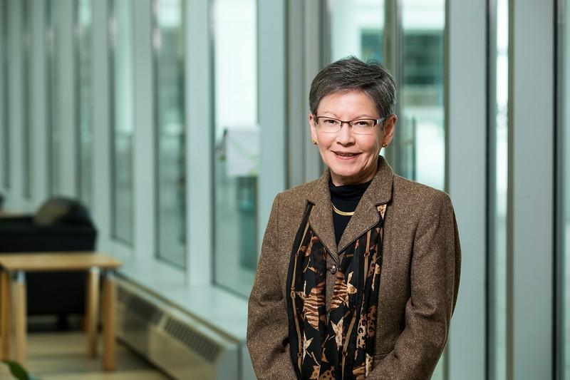 Susan McClure