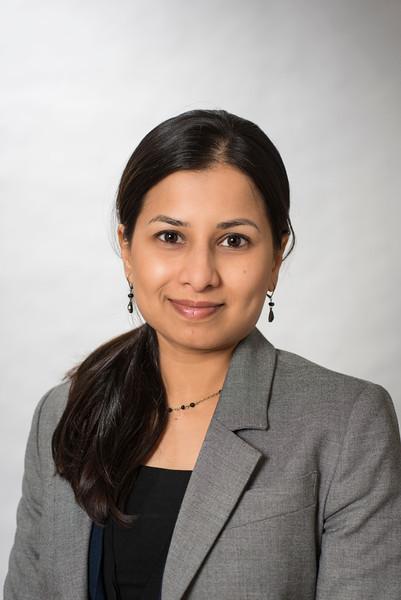 Sonia Ketkar