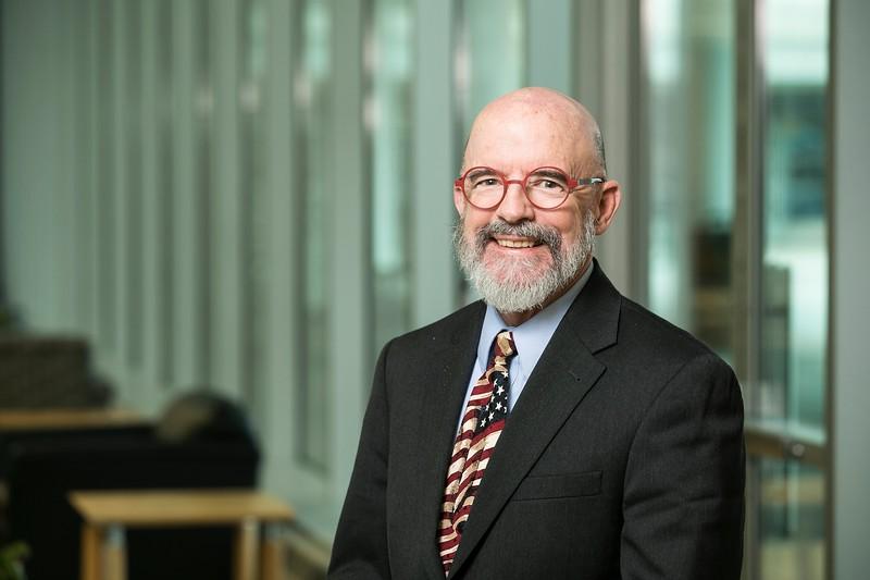 Jim Pfiffner