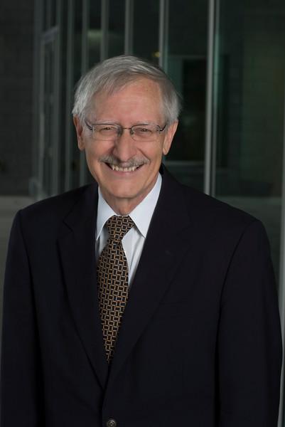 Richard Kauzlarich