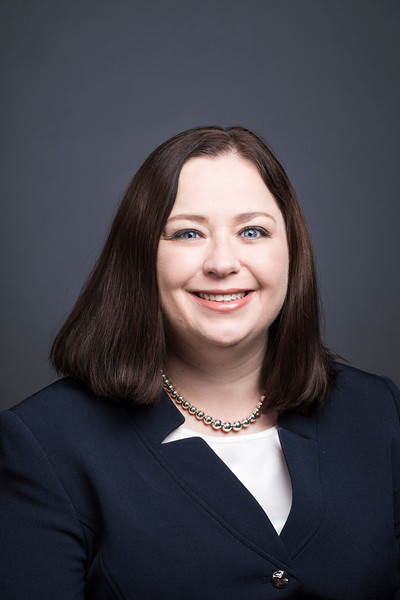 Sharon Melzer
