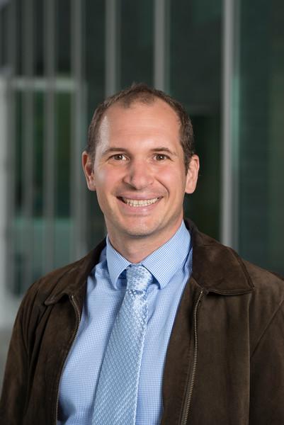 Matt Schemer