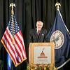 C. Boyden Gray Ceremony