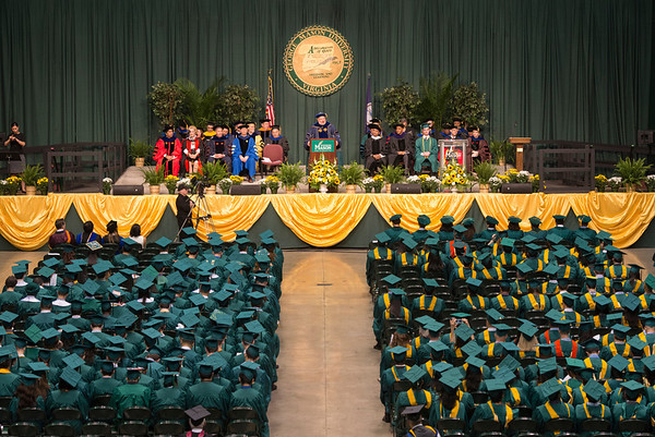 convocation photos