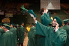Volgenau School of Engineering 2013 Convocation