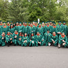 Volgenau School of Engineering Convocation