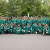 Volgenau School of Engineering Convocation