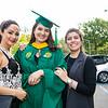 2019 Volgenau School of Engineering Degree Celebration