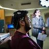 GMU-INOVA Applied Neurotechnologies class