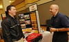 e101119163 - Civil engineering career fair. Photo by Evan Cantwell.