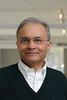 Sood, 110406067e, Arun Sood, Prof, Comp Sci/Co-Dir, International Cyber Center, Computer Science
