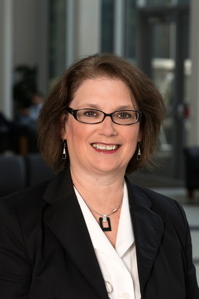Linda Kovac