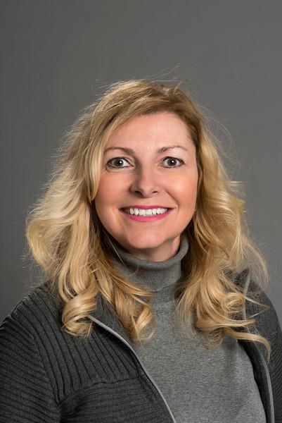 Lisa Dionnan