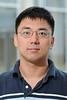 Li, 110803004e, Fei Li, Assistant Professor, Computer Science, VSE